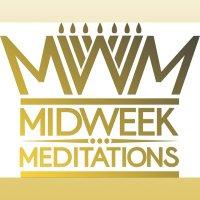 Midweek Meditations