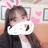 The profile image of nnka_7