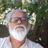 Dr. Partha