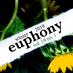 Euphony Journal