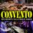 ConventoLonato's avatar'