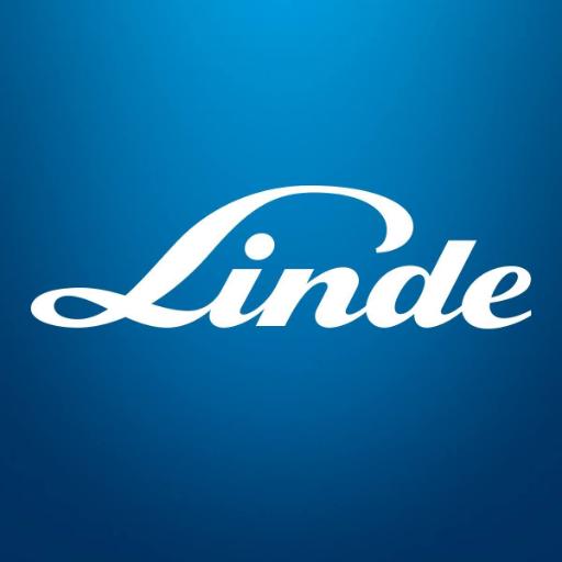 @Lindemexico