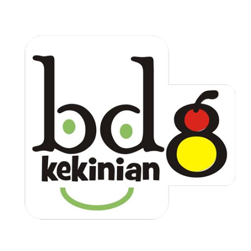 @bdgkekinian