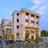 Ameya Suites, New Delhi