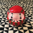 nozuru1 avatar