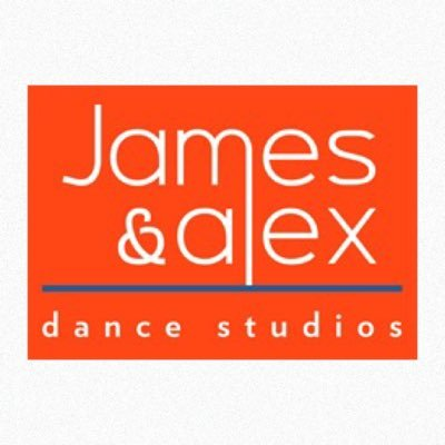 James & Alex Dance Studios
