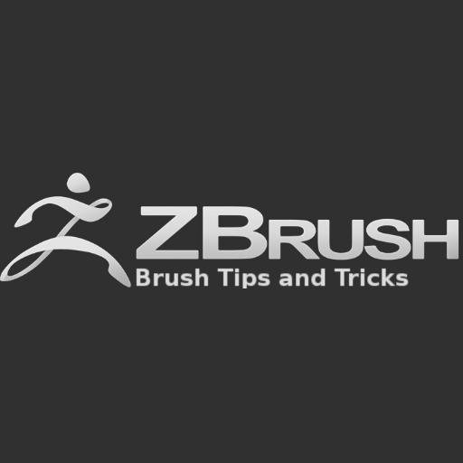 ZbrushTricks on Twitter: