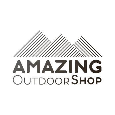 Amazing Outdoor Shop