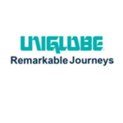 Uniglobe Remarkable Journeys