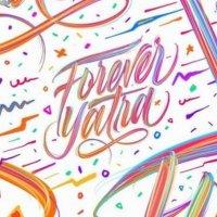 Forever Yatra Vigo 🇪🇸
