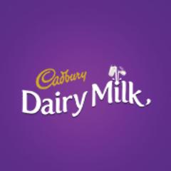 @CadburyIndo
