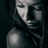 ZINZI (@witchywildling) Twitter profile photo