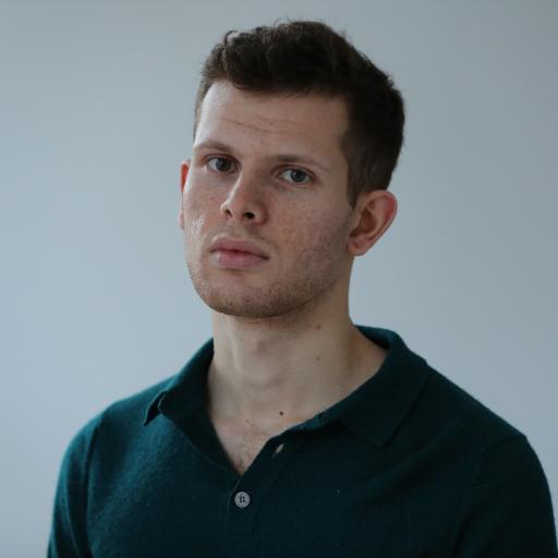 Samuel Milea - Composer