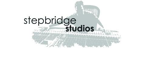 Stepbridge Studios (@Stepbridge) | Twitter Stepbridge