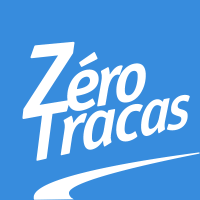 @RouteZerotracas