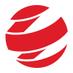 Spiral Media Ltd Profile Image
