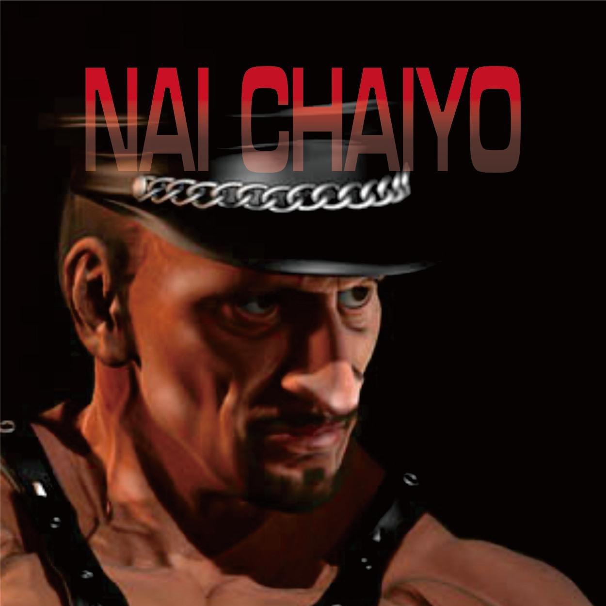 N-Chaiyo
