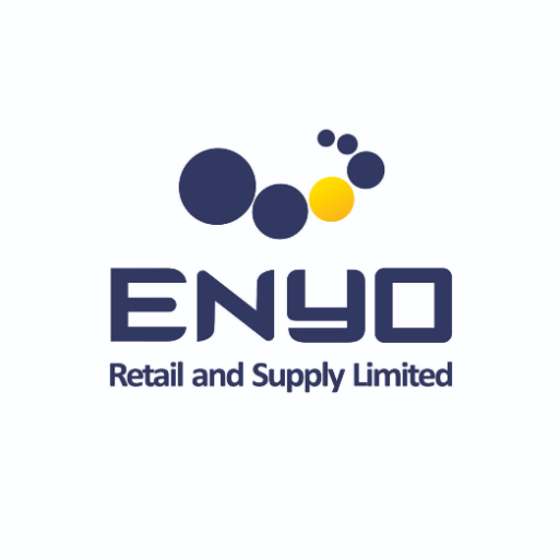 Latest Jobs at ENYO Retail & Supply Limited