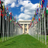 Georgia UN/Geneva