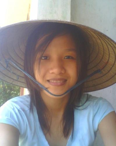 Lương Kim Cúc