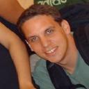 Alex Oliveira (@alexoleco) Twitter