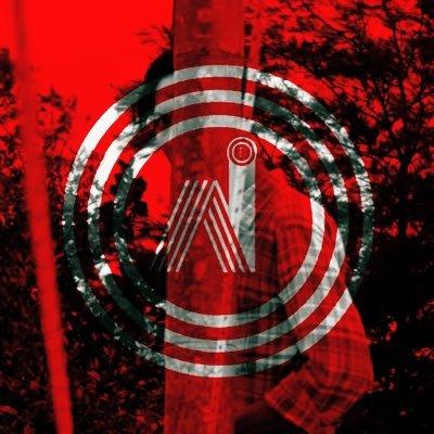 Anda (@Andikussuma) Twitter profile photo