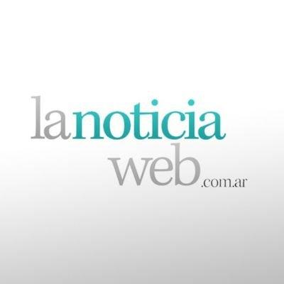 LaNoticiaWeb