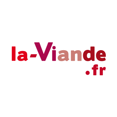 @la_viande_fr