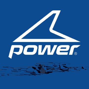 @PowerFootwearSA