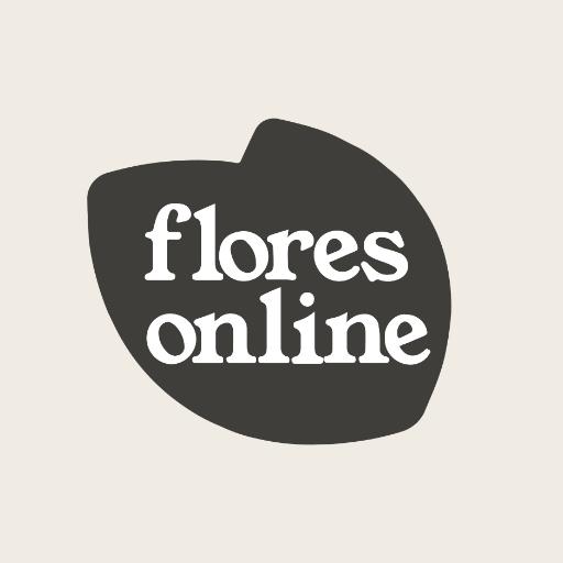 @_floresonline
