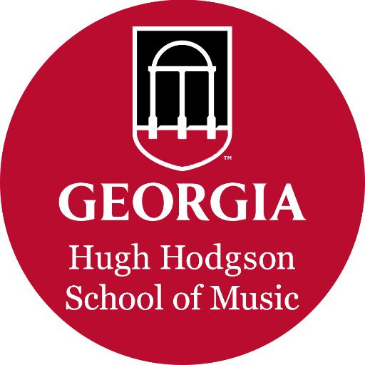 Hodgson School