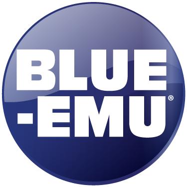 @BlueEmu1
