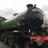 The Steam Dreams Rail Co.