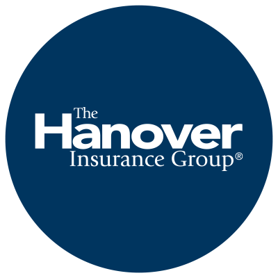 Hanover Insurance On Twitter An Umbrella Insurance Policy Is One