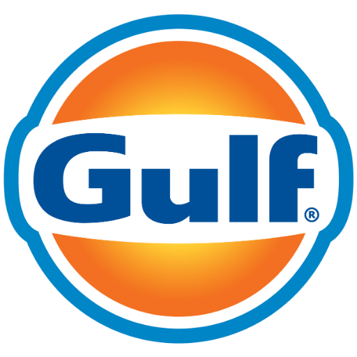 @gulfoil
