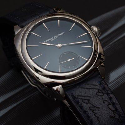 Watchprosite
