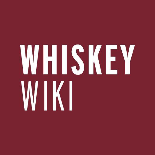 Whiskey.Wiki