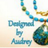 @DesignsbyAudrey Profile picture