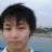 Hiroto Ogawa (@hiroto_nihilist)