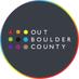 @OutBoulder