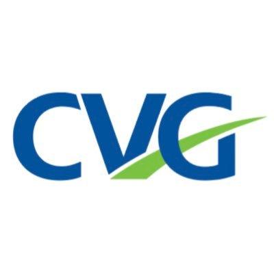 @CVGairport
