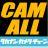 CAM-ALL タカナシカメラチェーン