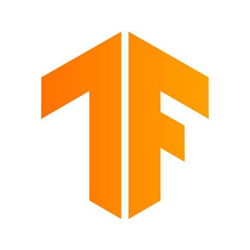TensorFlow on Twitter: