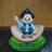 The profile image of sinsamainde