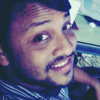 Md. Nasir Uddin.