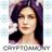 Cryptoamony