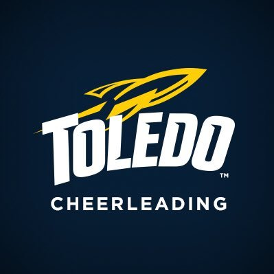 Toledo Cheerleading