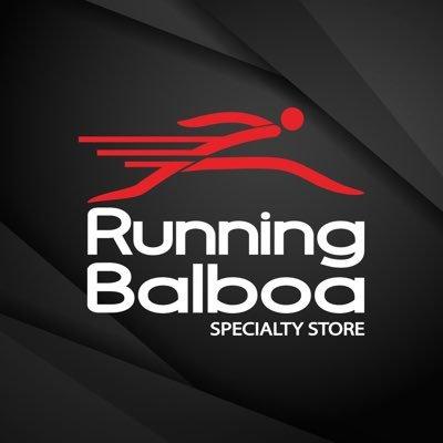 @RunningBalboaCo