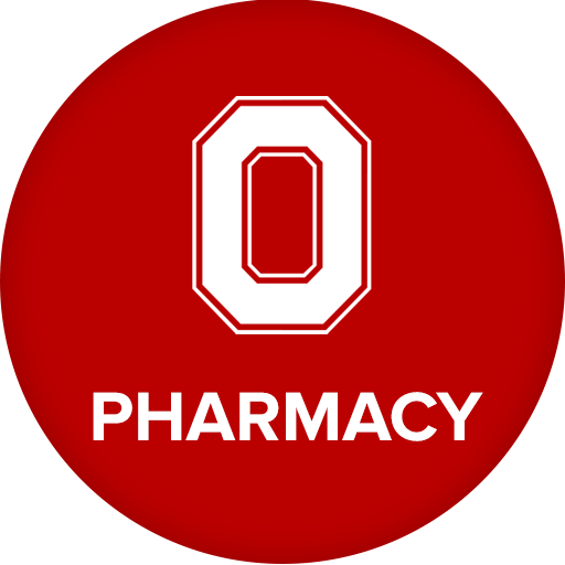 Ohio State Pharmacy