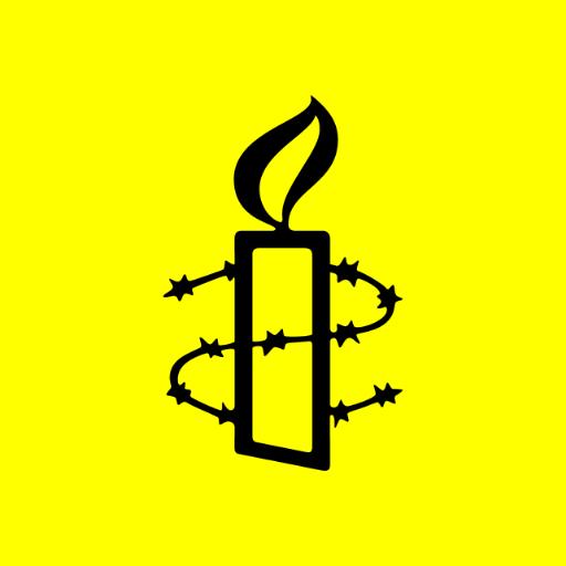 @amnesty